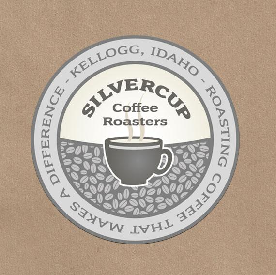 Silvercup Coffee Roasters