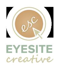Eyesite Creative logo