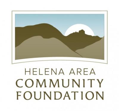 HACF logo